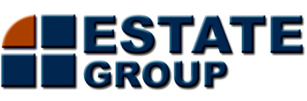 estate_builders_logo